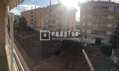 Viviendas y casas en venta en Toledo Capital