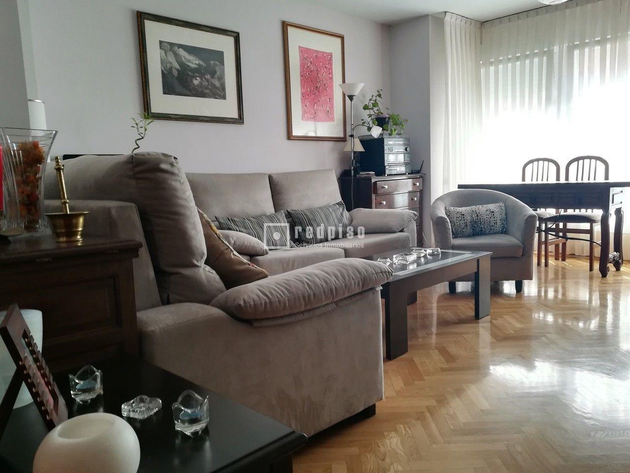 Alquiler pisos en tres cantos habitaclia - Alquiler habitaciones tres cantos ...