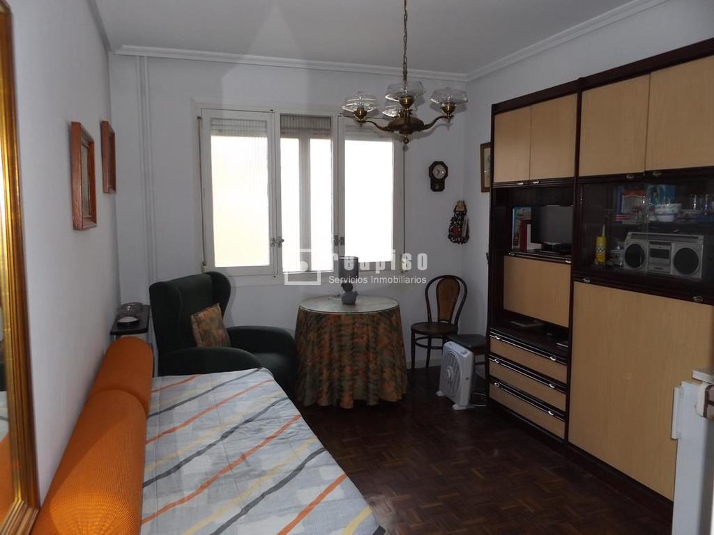 Studio for sale in Universidad - Malasaña
