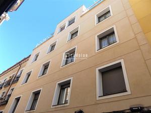 Pisos en venta con calefacción en Centro, Madrid Capital