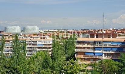 Pisos en venta en Zona Norte - Universidad en Móstoles, Móstoles