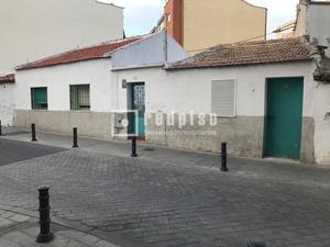 Inmuebles De Redpiso Alcorcon Centro En Venta En Espana Fotocasa