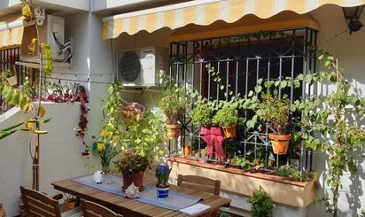Casa adosada en venta en Montemar