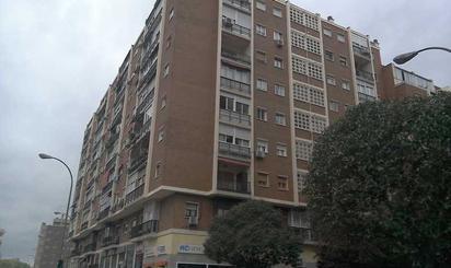 Viviendas de alquiler en España
