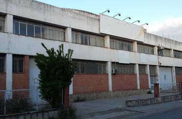 Fabrikhallen zum verkauf in Martorell