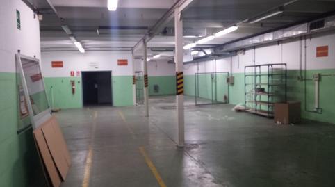 Foto 3 von Fabrikhallen zum verkauf in La Palma de Cervelló, Barcelona