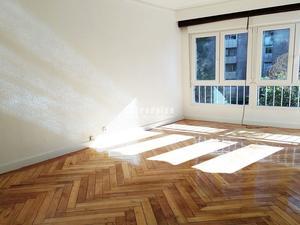 Pisos de alquiler en Madrid Capital
