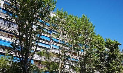 Pisos en venta en Parque La Coruña, Madrid