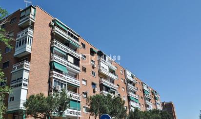 Piso en venta en Alcorcón