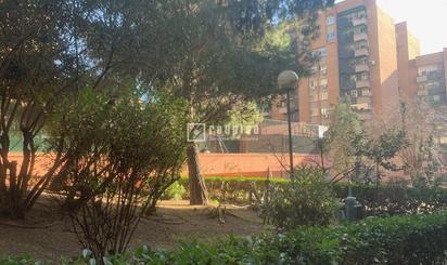Trasteros en venta en Retiro, Madrid Capital