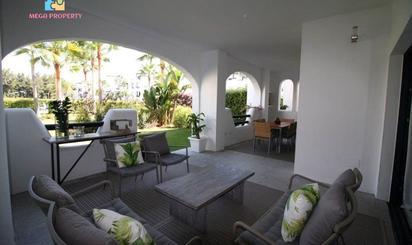 Pisos de alquiler en Cádiz Provincia