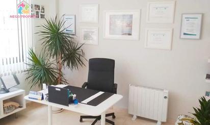 Offices for sale at Cádiz Province