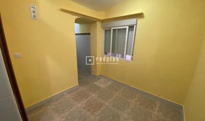 Studio for sale at Madrid Province