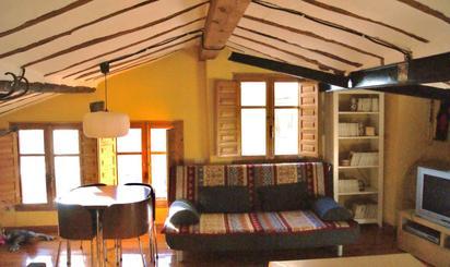 Viviendas y casas en venta en Los Cameros