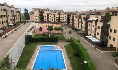 Apartamentos en venta en Villamediana de Iregua