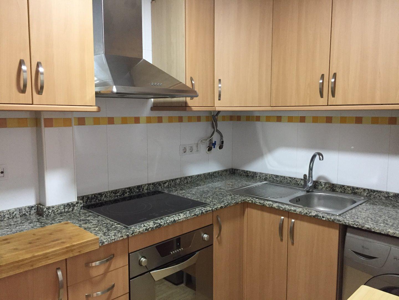 Location Appartement  Castellbisbal