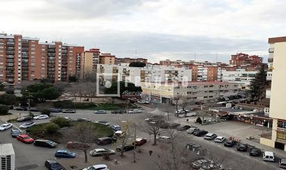 Inmuebles de REDPISO CANILLAS en venta en España
