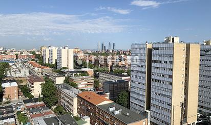 Inmuebles de REDPISO CANILLAS de alquiler en España