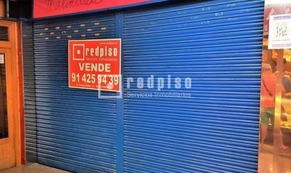 Local en venta en Pedroñeras,  Madrid Capital