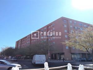 Habitatges en venda a Torrejón de Ardoz