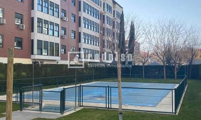 Viviendas en venta en Torrejón de Ardoz