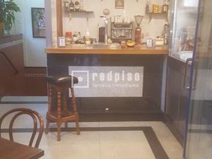 Alquiler De Cabina De Estetica En Las Palmas : Locales de alquiler en puerta del Ángel madrid capital fotocasa