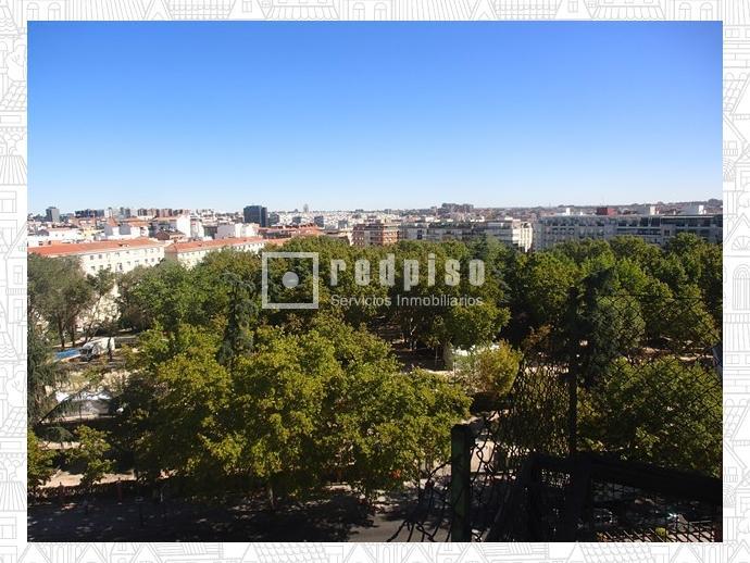 Foto 21 de Piso en Calle Alcalá / Goya,  Madrid Capital