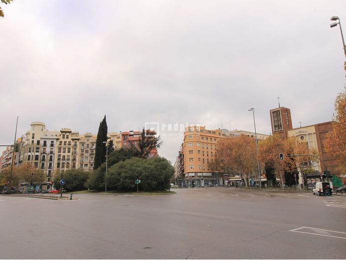 Foto 19 de Piso en Madrid, Zona De - Salamanca, Distrito - Goya / Goya,  Madrid Capital