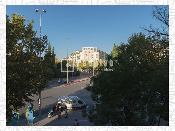 Foto 23 de Piso en Madrid, Zona De - Salamanca, Distrito - Goya / Goya,  Madrid Capital