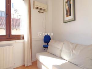 Wohnimmobilien zum verkauf in España