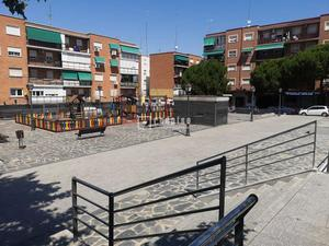 Inmuebles De Redpiso Alcorcon Casco Antiguo En Venta En Espana