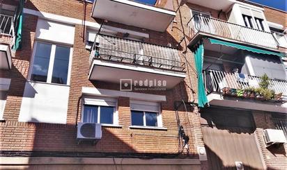 Pisos en venta en Carabanchel, Madrid Capital