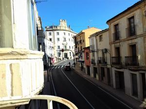 Viviendas de alquiler en Cáceres Provincia