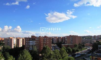 Pisos en venta en Parque de La Paz de Móstoles, Madrid