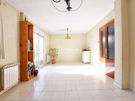 Casas en venta en Valdemoro
