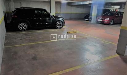 Garaje en venta en Restón I - Restón II
