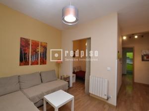 pisos alquiler fotocasa