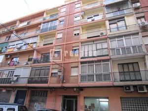 Pisos en venta en Nou Moles, Valencia Capital