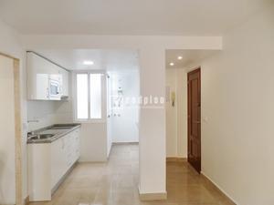 alquiler pisos sevilla