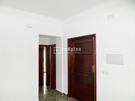 Oficines de lloguer a Sevilla Província