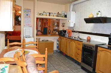 Casa adosada en venta en Sant Llorenç, Prades