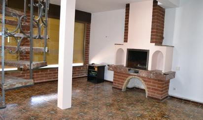 Casas adosadas en venta en Pla de Maset - Cap de Salou, Salou