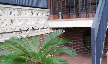 Casas de alquiler en Alcalá de Henares
