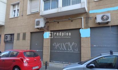 Locales en venta en Sevilla Capital