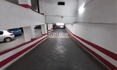 Garagenstellplätze zum verkauf mit automatische tür in Zona Centro, Córdoba Capital