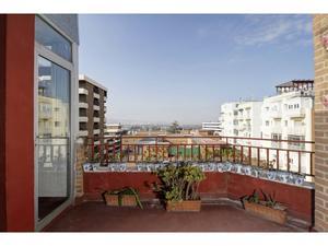 Casas de compra con calefacción en Fígares, Granada Capital