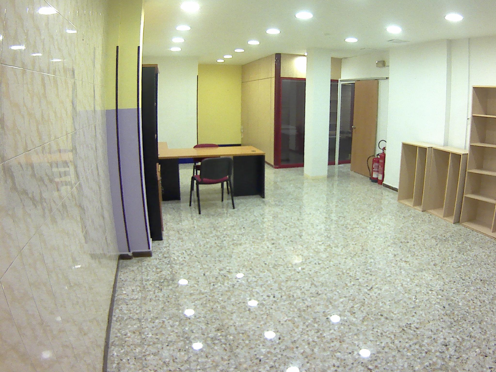 Pisocasas Com Inmobiliaria Don_piso_zaragoza_centro En Zaragoza # Muebles Jesus Santiago Ribeira