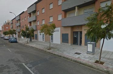 Premises for sale in Calle Tapadores, 2, Coria del Río