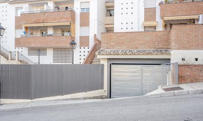 Garaje en venta en Maria Pinet, Cenes de la Vega
