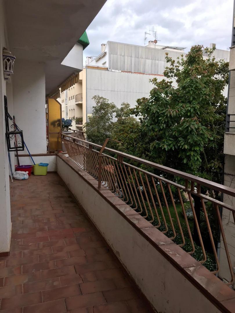 Affitto Appartamento  Carrer giverola